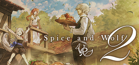 SPICE&WOLF VR2 Download Free PC Game