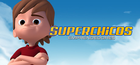 SUPERCHICOS Download Free PC Game