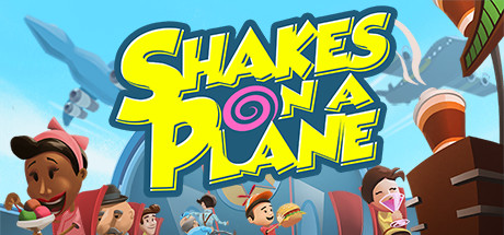 Shakes on a PlaneDownload Free PC Game
