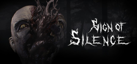 Sign of SilenceDownload Free PC Game