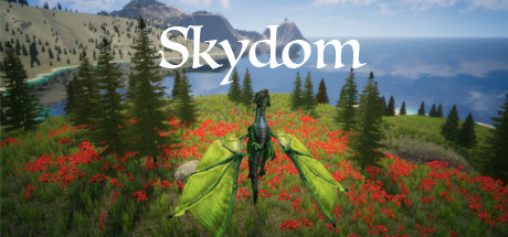 SkydomDownload Free PC Game