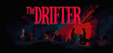The DrifterDownload Free PC Game