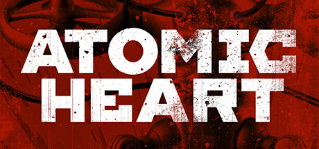 Atomic Heart PC Game Download For Mac
