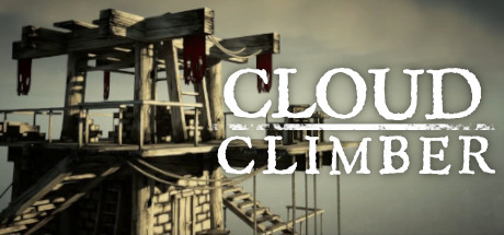Cloud Climber PC Game Download for Mac