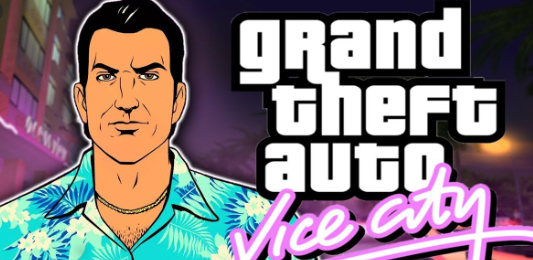 Download GTA Vice City for PC Game Windows 10