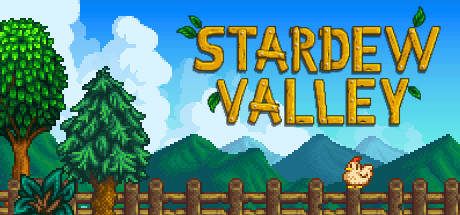 Download STARDEW VALLEY PC Game Free for Mac