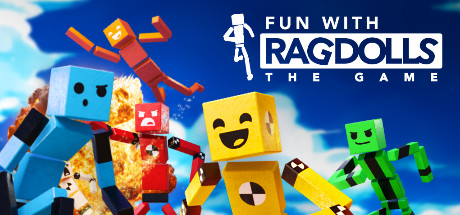 Fun with Ragdolls The Game Free Download for Mac