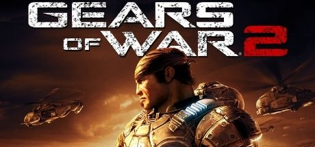 Gears of War 2 PC Game Download For Mac