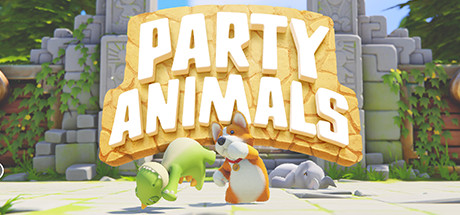Party Animals PC Game Download for Mac