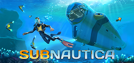 Subnautica PC Game Download for PC Full