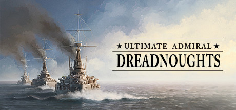 Ultimate Admiral Dreadnoughts PC Game Download For Mac