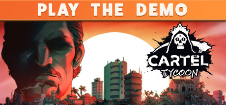 Cartel Tycoon Free Game Download PC