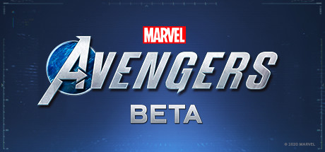 Marvel's Avengers Beta Free Game Download PC