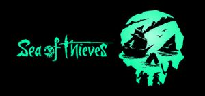 Sea of Thieves Free  Game Download PC