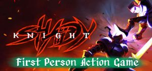 Shady Knight Free  Game Download PC
