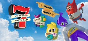 The Jackbox Party Pack 7 Download Game Free PC
