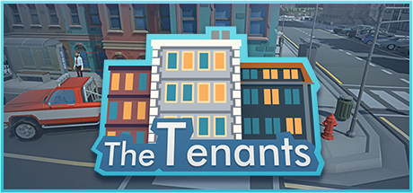 The Tenants Free Game Download PC