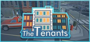 The Tenants PC Game Free Download