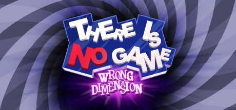 There Is No Game Wrong Dimension Free
