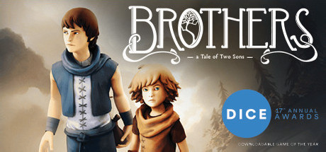Brothers A Tale of Two Sons PC Game Download Free
