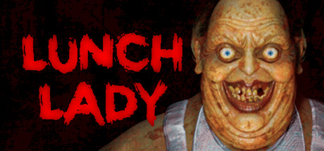 Lunch Lady Free Download PC Game for Mac