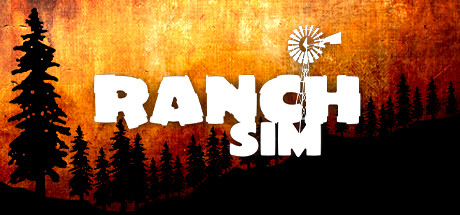 Ranch Simulator PC Game Free Download for Mac